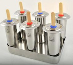 freezy cup product