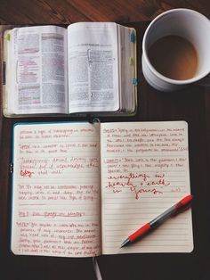 blog post about being a humble christian