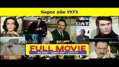 NEWS - zile - Spionaj, contraspionaj, secrete de stat. Crime, Education, Film, News, Music, Youtube, Movie, Musica, Musik