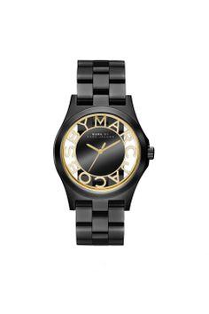 Great watch.