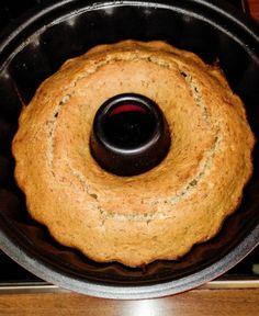Greek Desserts, Sugar Free Desserts, Greek Recipes, Diet Recipes, Diabetic Friendly, Healthy Snacks, Deserts, Sweets, Pie