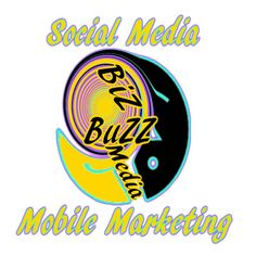 Want to use social media and Mobile marketing? Especially if you are a business, entrepreneur or sales professional. go to =>>>  http://facebook.com/bizbuzzmedia    [http://www.flickr.com/photos/bizbuzzmedia/5238617334/]    Thanks for stopping by.    Until