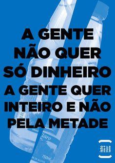 http://www.zupi.com.br/passado-e-presente-os-cartazes-de-protesto/