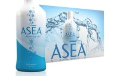 ASEA – the next health breakthrough | Supplementation | The Holistic Directory | #holistic #holistichealth #holisticdirectory #ASEA #athletes #supplement #cellularhealth #immunesystem #nutrition #food #optimalcellularhealth #immunesystem