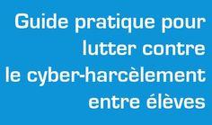 NetPublic » cyberharcèlement