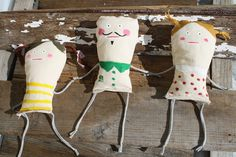 γιαουρτοπόταμος: χειροποίητες υφασμάτινες μπομπονιέρες βάπτισης Christmas Stockings, Christmas Ornaments, Holiday Decor, Blog, Home Decor, Xmas Ornaments, Homemade Home Decor, Christmas Jewelry, Blogging