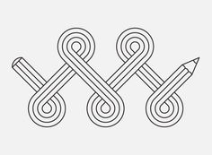 m - mabu — Design & Typography