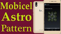 how to remove password on mobicel astro   how to remove mobicel astro pattern Google Account, Earn Money, Accounting, How To Remove, Pattern, Top, Earning Money, Patterns, Model