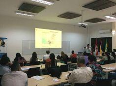Retos de la educación en el Norte del Cauca y Sur del Valle [http://www.proclamadelcauca.com/2015/06/retos-de-la-educacion-en-el-norte-del-cauca-y-sur-del-valle.html]