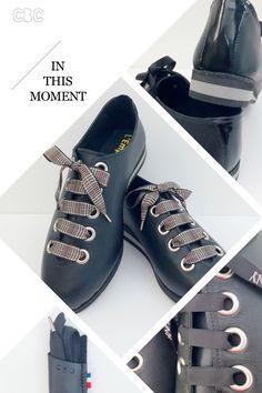 eced0c3a2c1 Chaussures artisanales en cuir sur mesure avec traitement podologique  intégré si nécessaire. Semelle extérieure Vibram L EMPREINTE CBC  Tournefeuille France ...