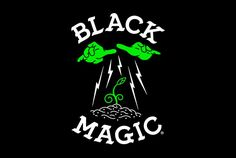 The Hawthorne Gardening Company came to us to create a new identity for its newest brand, Black Magic, a suite of hydroponics products that aims to establish itself as the leading performance hydroponics company for all levels of growers. As a combination of cultural, legal and environmental factors was putting hydroponics at a tipping point of pop culture, we wanted to honour Black Magic's hydro heritage as the foundation of our identity, ensuring that the connection to the counter culture…