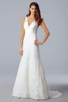 vestidos de novias  (5)