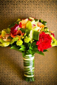 15 Best Wedding stuff images in 2013   Bridal bouquets