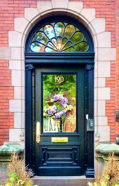 Door And Windows Pictures