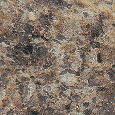Jamocha Granite- 7734-42