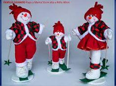 Ronald Mcdonald, Base, Fictional Characters, Canvas, Snow, Holiday Ornaments, Christmas Crafts, House, Fantasy Characters