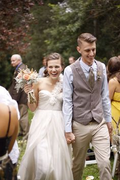 Stow House Wedding f