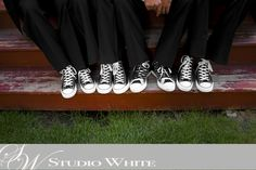 Studio White is a family run photography studio in Calgary, Alberta, Canada Roy White, White Weddings, Calgary, White Photography, Destination Wedding, Abs, Engagement, Studio, 6 Pack Abs