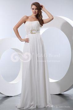 e9e925c3e0e 2019 Cheap Plus Size Wedding Dresses Under 200 - How to Dress for A Wedding  Check