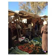 Marrakech, Morocco Bildergebnis für lalla babouche