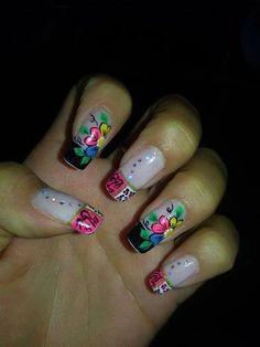 Polish, Nail Art, Nails, Beauty, Dresses, Work Nails, Yellow Nails, Hair And Nails, Short Nails