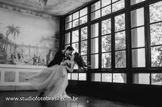 Pré wedding - Adriana e Nathan !!