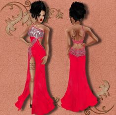 link - http://pl.imvu.com/shop/product.php?products_id=22664302