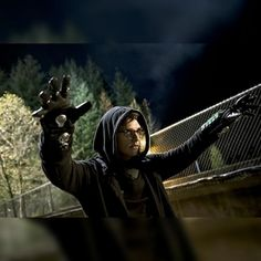 PIED PIPER Is Returning To THE FLASH!...