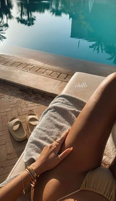 Dream Life, Surfboard, Summer, Travel, Instagram, Stuff Stuff, Summer Time, Viajes, Surfboards