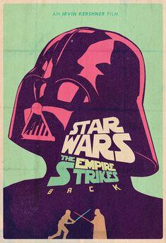 #starwars #darthvader #poster #art