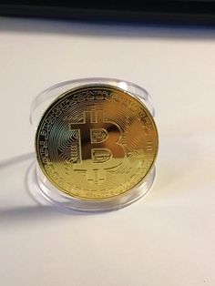 adolf coin cryptocurrency