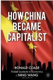 This book details the extraordinary, and often accidental, journey that China has taken over the past thirty years in transforming itself from a closed agrarian socialist economy to an indomitable force in the international arena.  Cote	: 9-441 COA