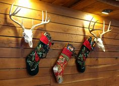 Stocking stuffers for hunters are easy to buy, as the hunter in your family always could use more hunting accessories and gear! Hunting Accessories, Christmas Stuff, Stocking Stuffers, Christmas Stockings, Guns, Holiday Decor, Blog, Stuff To Buy, Life
