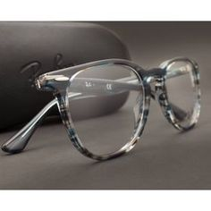 22 melhores imagens de Oculos grau   Sunglasses, Girls with glasses ... 503520afbe