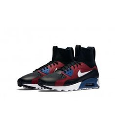 size 40 cbf73 fe02f Soldes Chaussures De Sport Nike Air Max 90