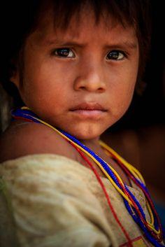 Indigena Kogui contrastee.jpg Indigena Kogui feel free to visit my website : http://ift.tt/1IfKgSt or to like my faceebook page http://ift.tt/1NMlc7c