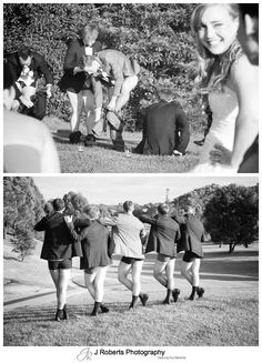 Wedding Photography Sydney Pymble Ladies College & Asquith Golf Course SC_040.jpg (800×1111)