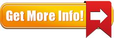 Online Business Opportunities, Earning Money, News Online, Privacy Policy, Haha, Earn Money, Ha Ha