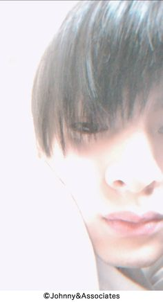 Prince, King, Johnny's Web, Yamamoto, Japan, Twitter, Google, Instagram, Japanese