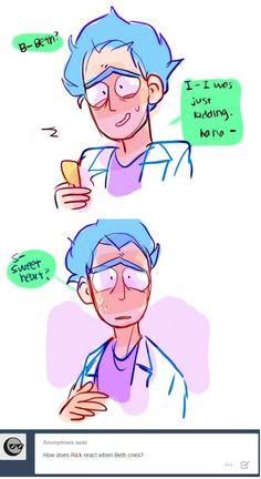 Ggaaaah you're killing me ;-;