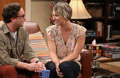 Major changes ahead for 'Big Bang' couples
