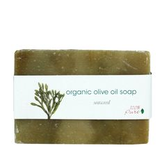 It does not get any sweeter than this.  Seaweed Organic O... :-) http://www.sustainthefuture.us/products/copy-of-french-lavender-hand-buttercream?utm_campaign=social_autopilot&utm_source=pin&utm_medium=pin