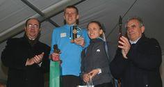 Grande Prémio dos Reis teve vencedores Estonianos e Finlandeses