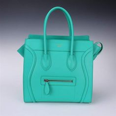Knock off Celine purse, but i'm seriously in love with itttt<3 #celine #knockoff #beautiful
