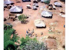 Salima village