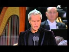 Erwin Schrott: Oblivion - YouTube
