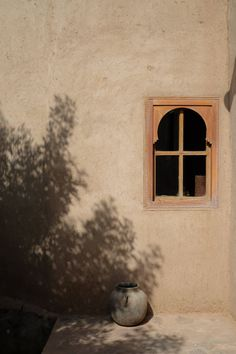 Tableaux D'inspiration, Inspiration Artistique, Shadow Play, Brown Aesthetic, Moroccan Style, Morning Light, Light And Shadow, Earth Tones, Belle Photo
