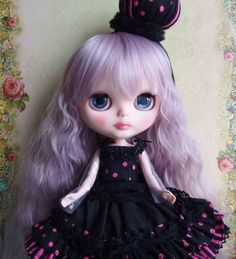 miha ++ custom Bryce ++ Alt Admin - Auction - Rinkya! Japan Auction & Shopping