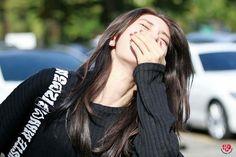Produce 101, South Korean Girls, Korean Girl Groups, Jung Chaeyeon, Choi Yoojung, Kim Sejeong, Jeon Somi, Kpop Outfits, Sexy Asian Girls