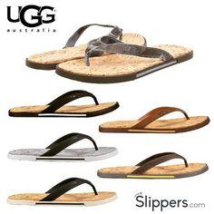 6194783655d 49 Best flipflops images in 2019 | Shoes, Sandals, Flip flops